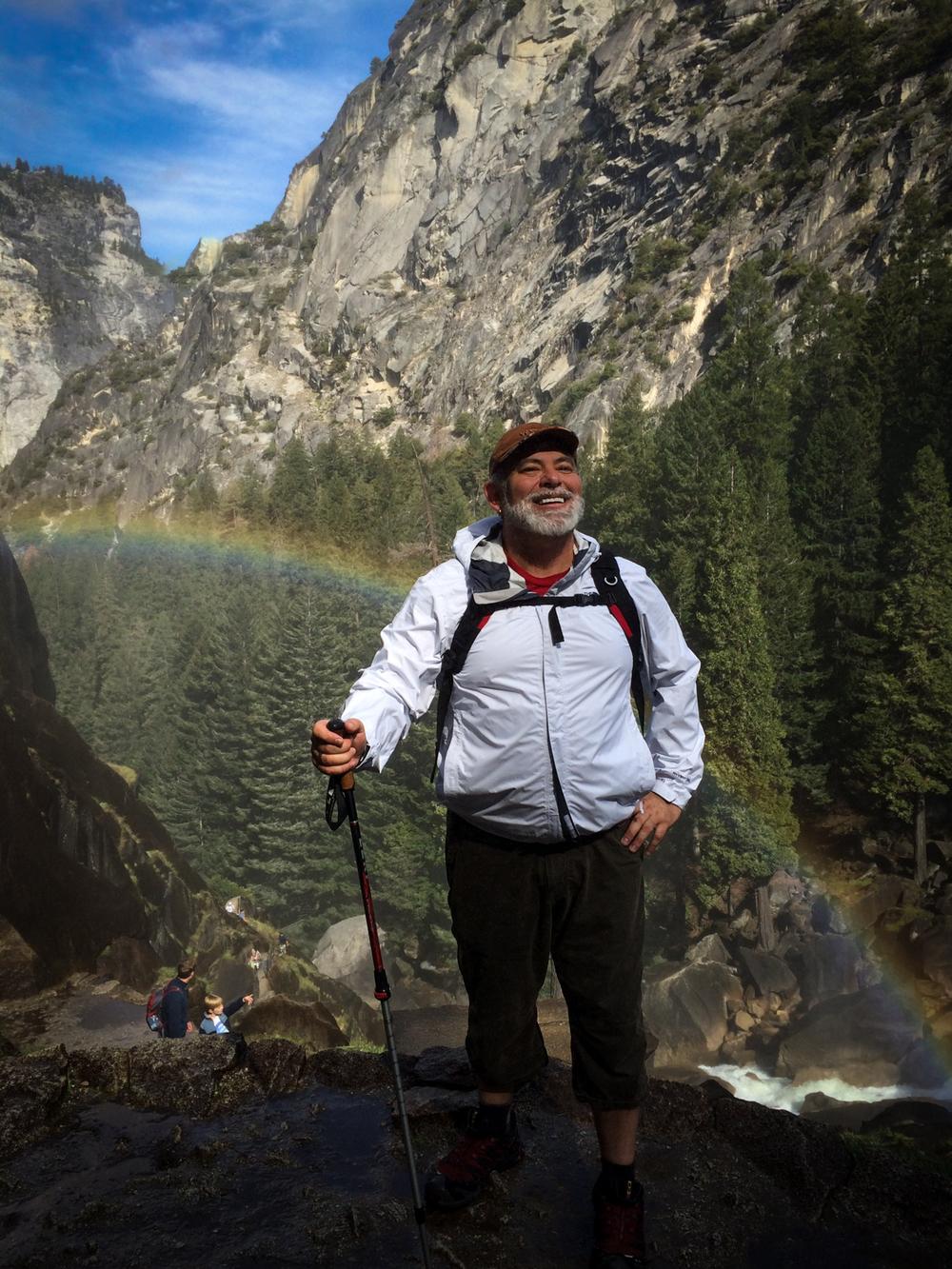 papa rainbow-1.jpg