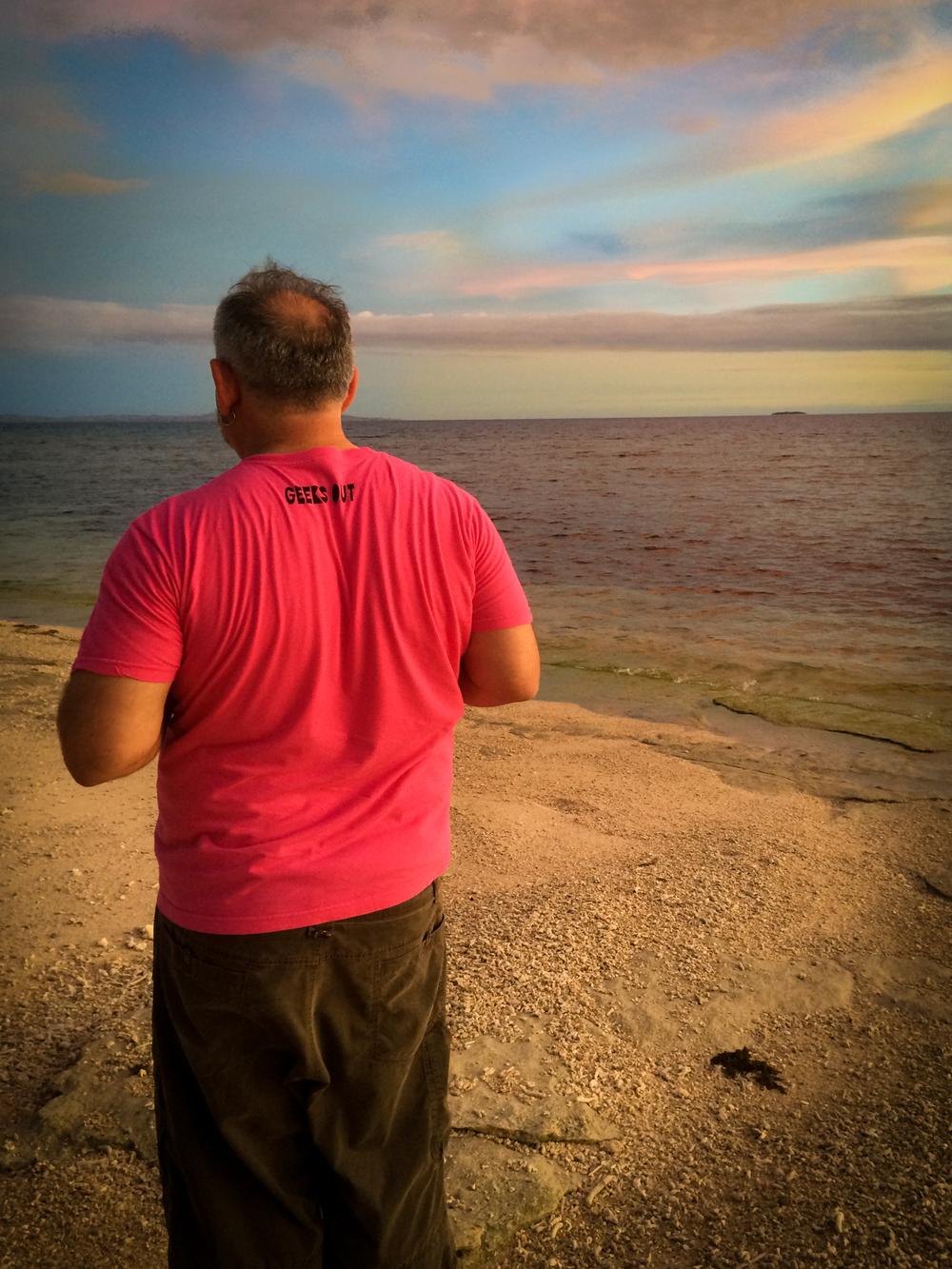 boutny beach papa's back-1.jpg