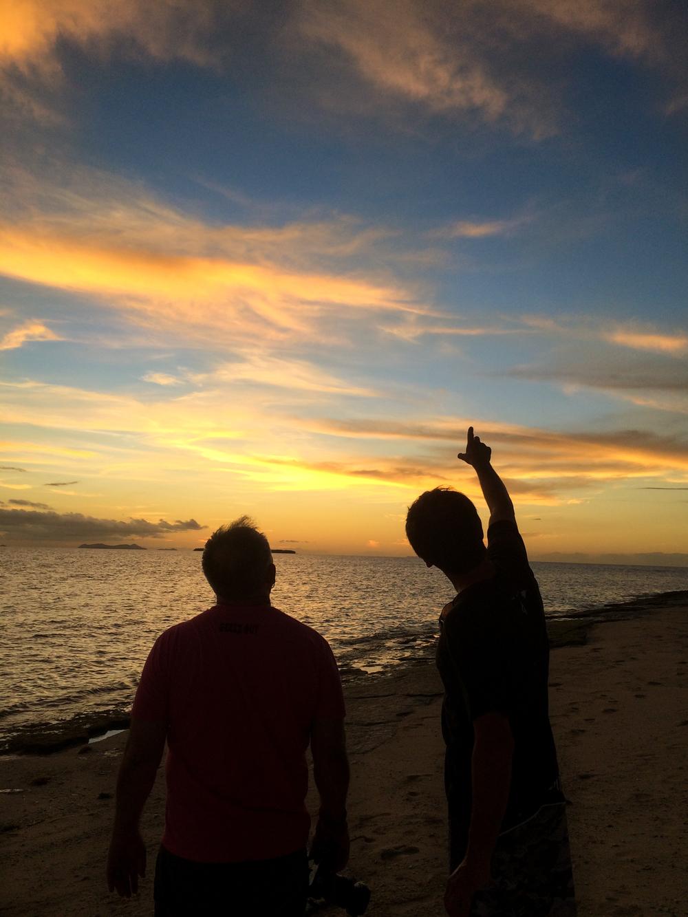 sunset point-1.jpg