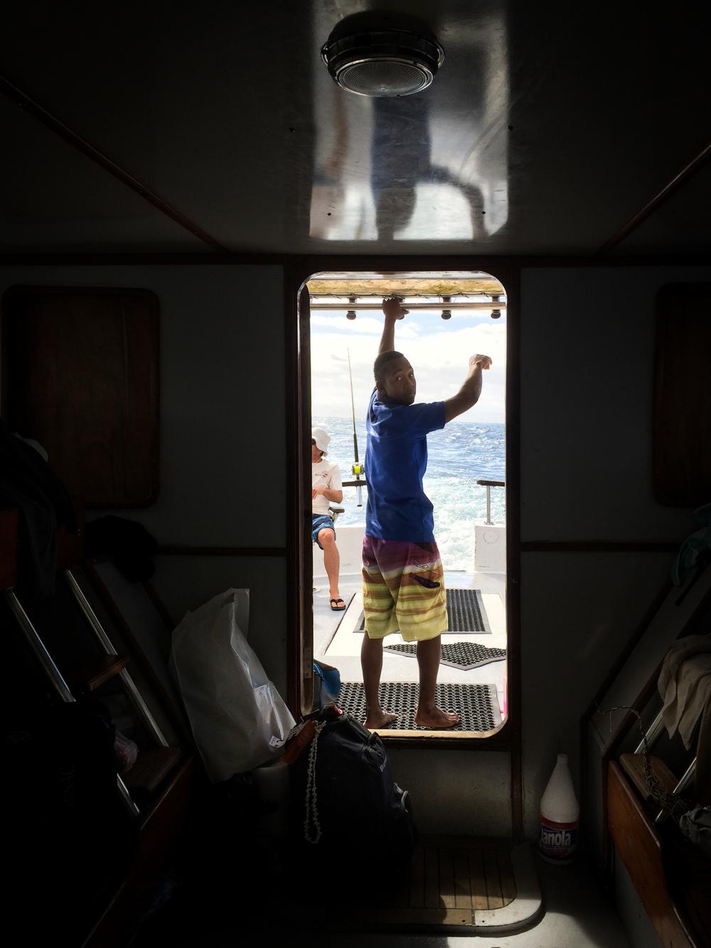 salva inside boat-1.jpg