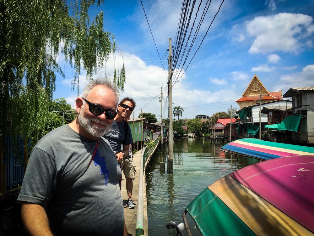 papa & dan klong & boat-1.jpg