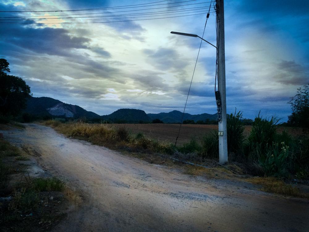 thailand road-1.jpg