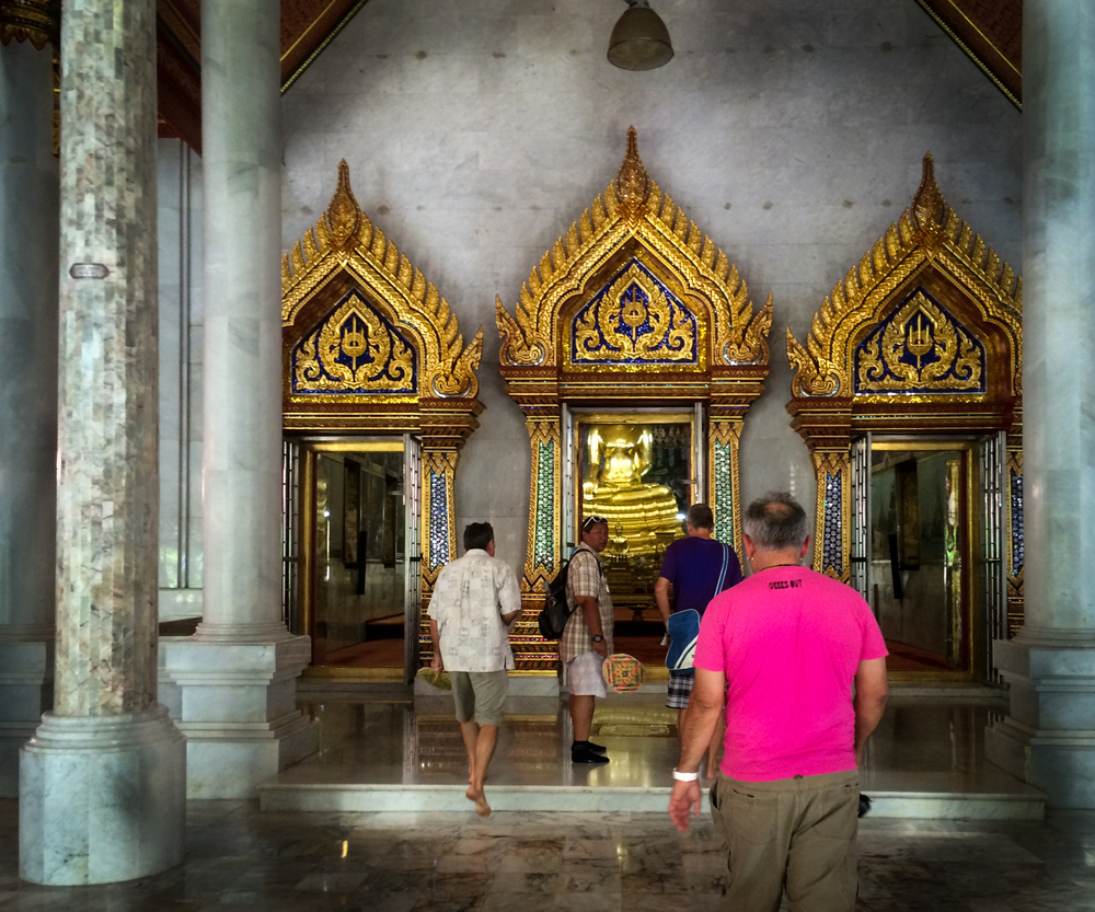 klong temple 2-1.jpg