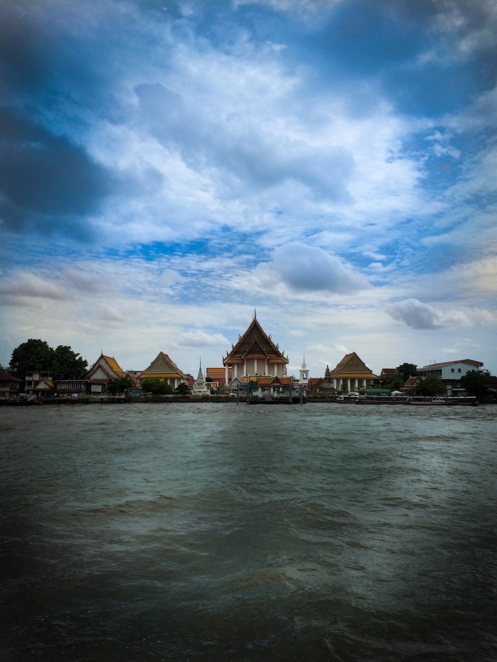 river temple-1.jpg