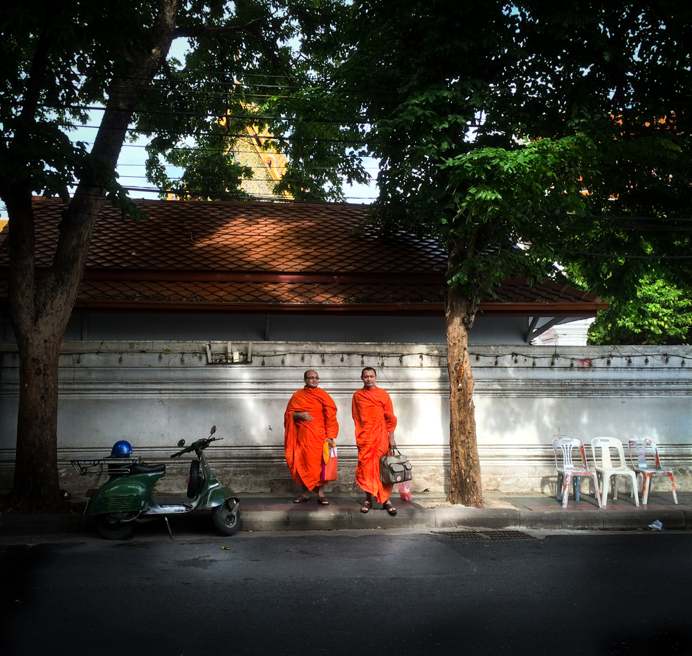 2 monks-1.jpg