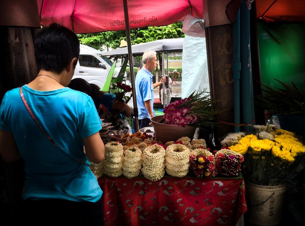 flower stand-1.jpg