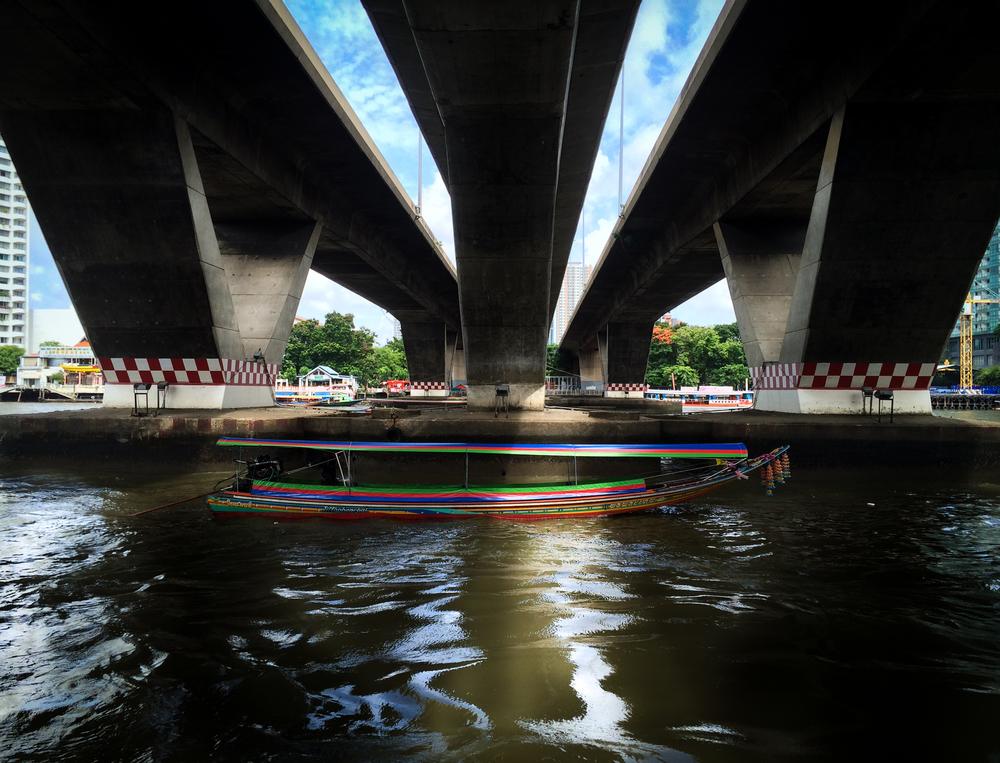boat2-1.jpg