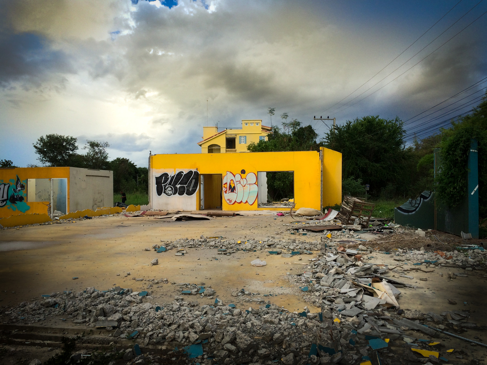 abandon yellow building-1.jpg
