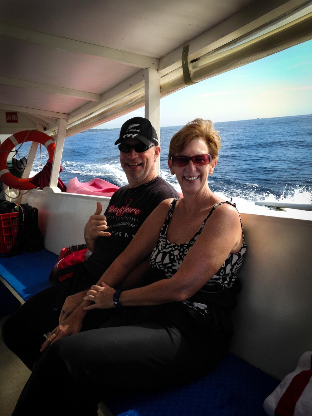 boat corey & kate.jpg