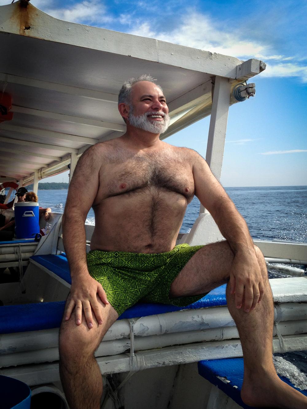 boat papa shirtless.jpg