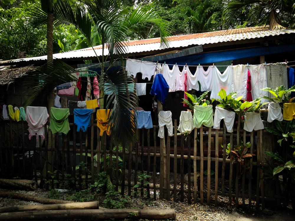 apo laundry.jpg