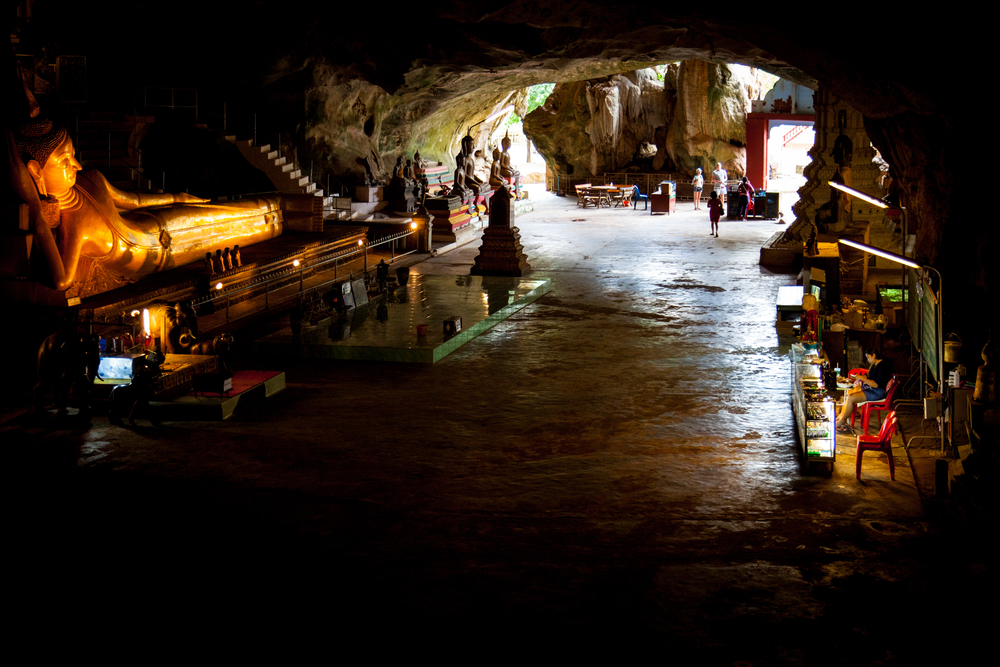 buddah cave wide-1.jpg