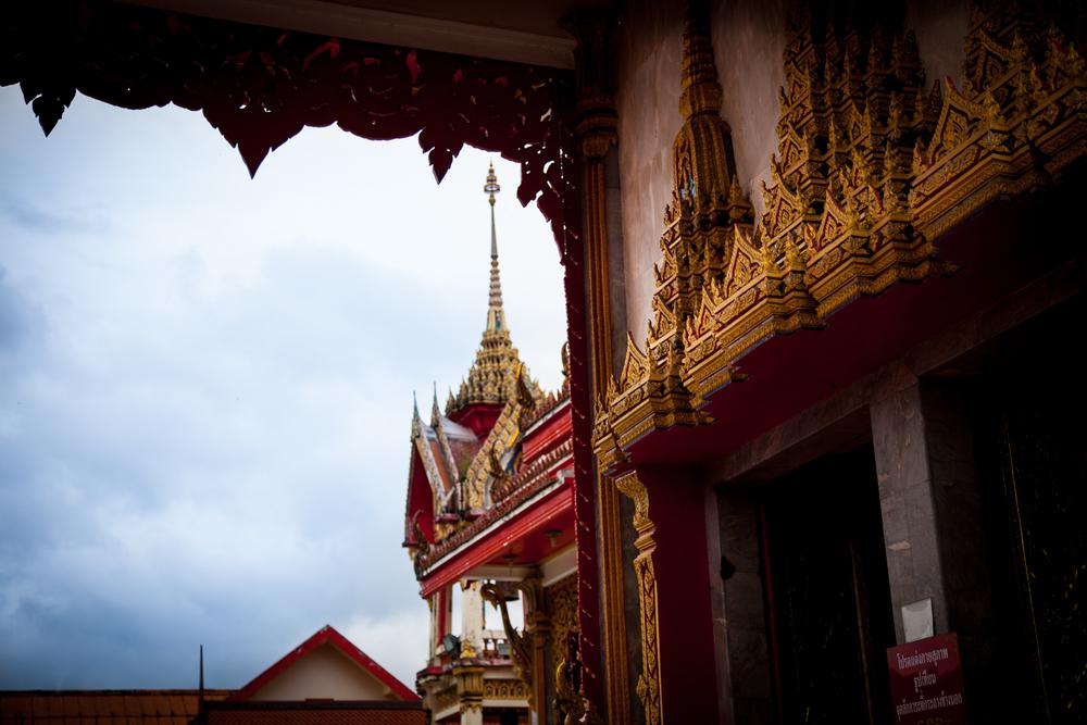 temple & sky-1.jpg