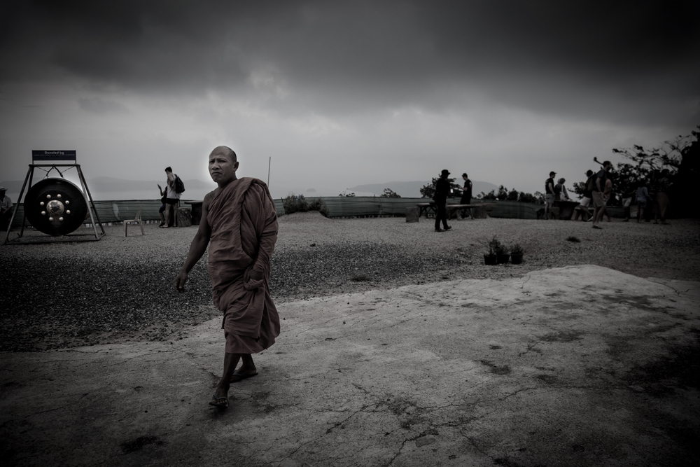 walking monk-1.jpg