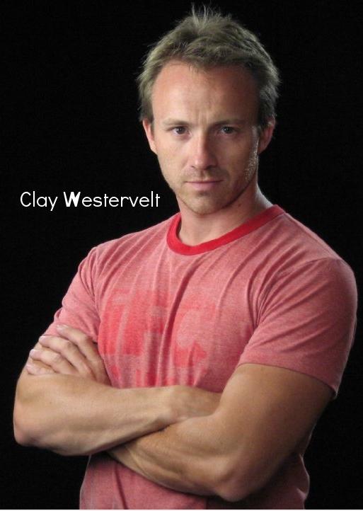 clay westervelt.jpg