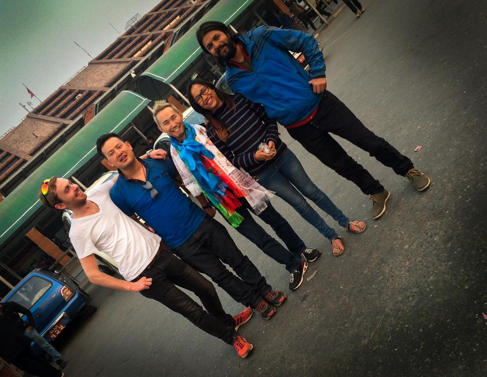 nepal film crew LR-1.jpg