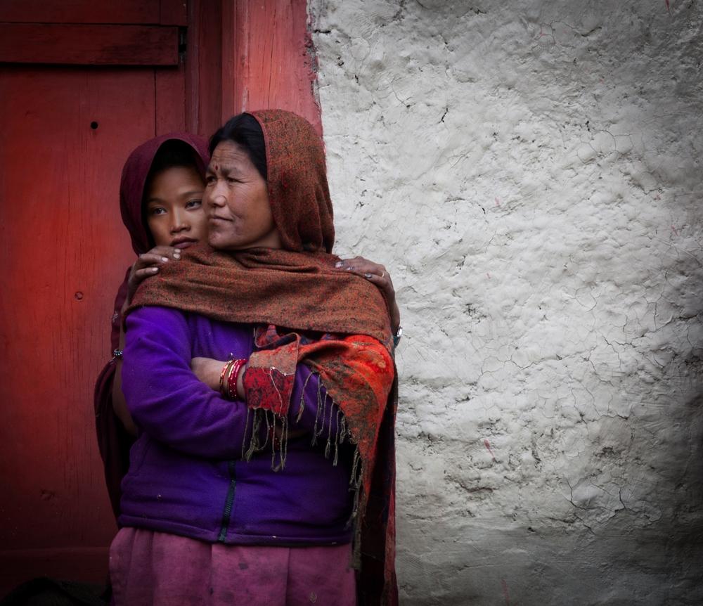 mother & daughter-1_pp.jpg