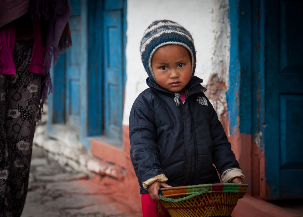 boy carrying seat-1_pp.jpg