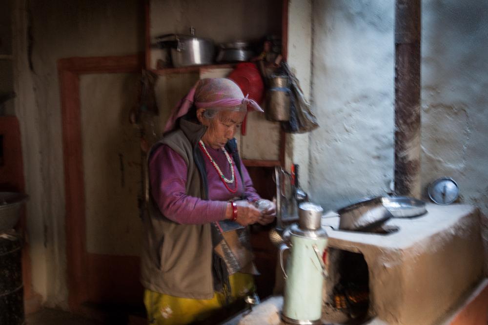 woman in kitchen-1.jpg