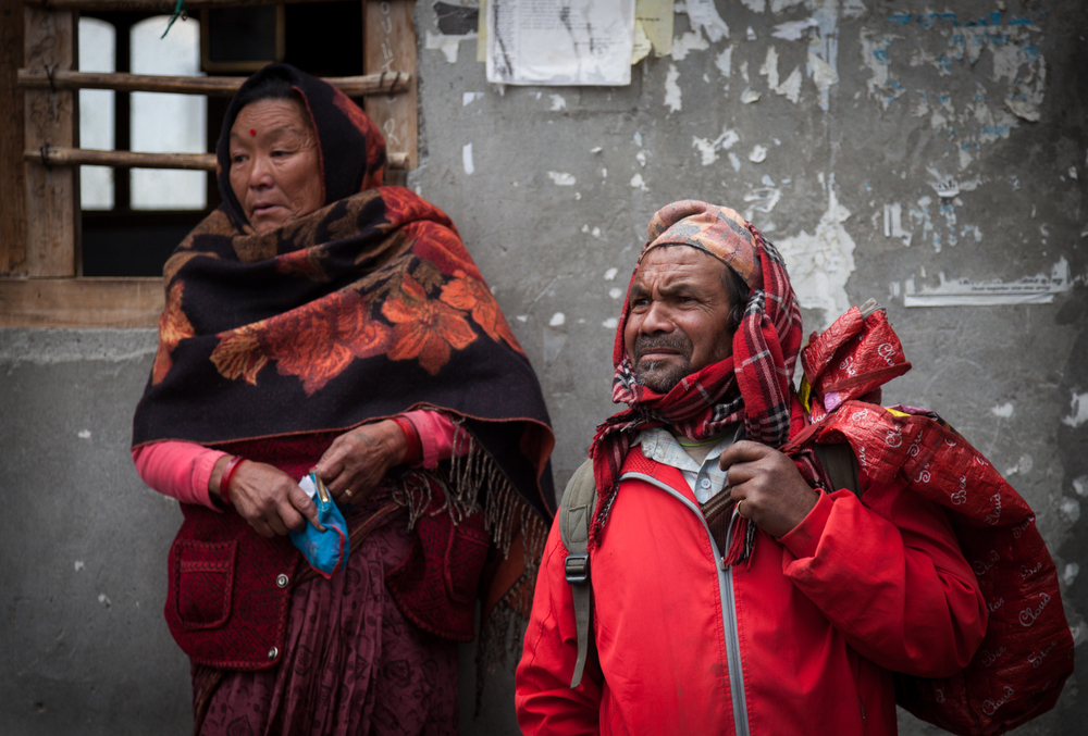 man in red & old woman-1.jpg