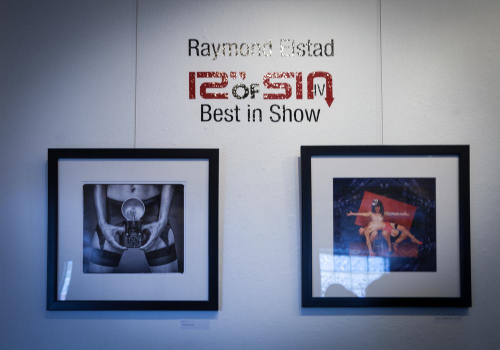 raymond elstad sin gallery-1.jpg