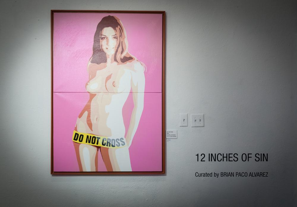 sin gallery pink-1.jpg