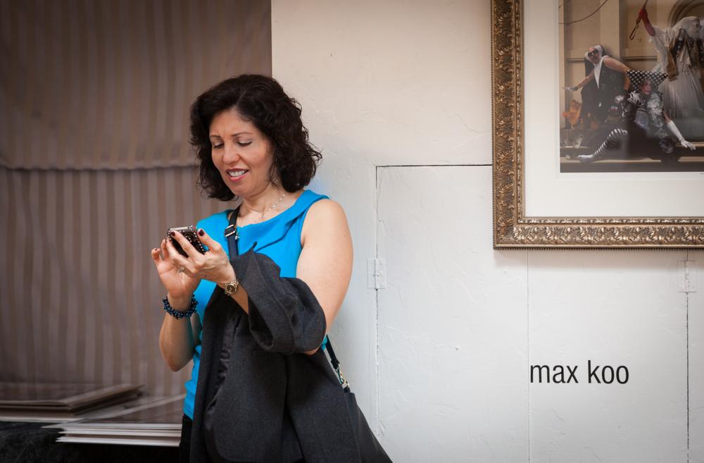 max koo wife-1.jpg