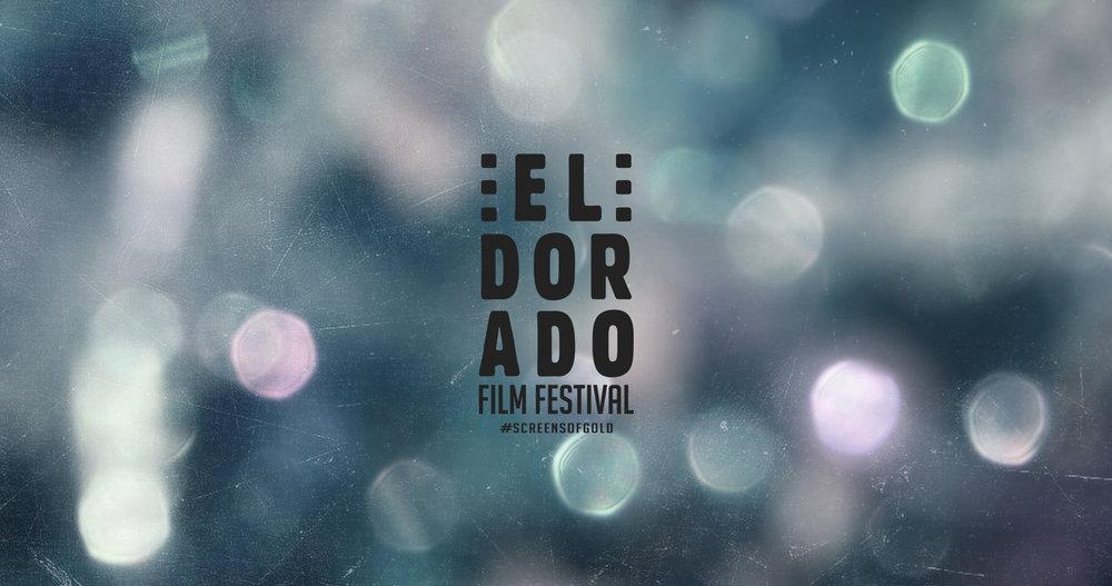 El Dorado Film Festival 2016
