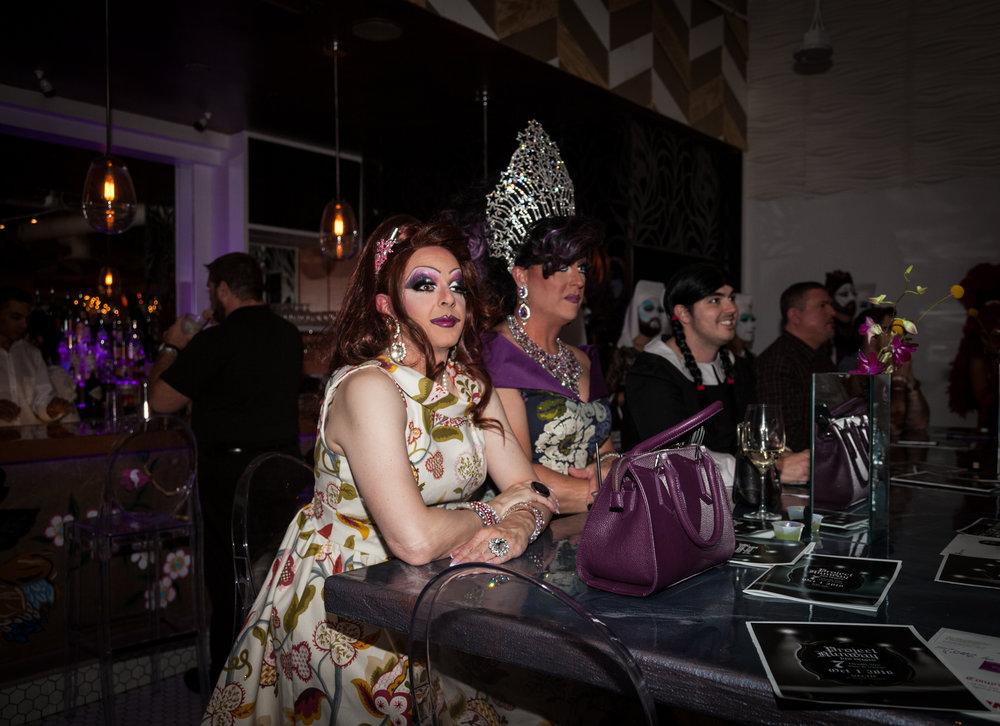 Queen&FlowerGirl-1.jpg