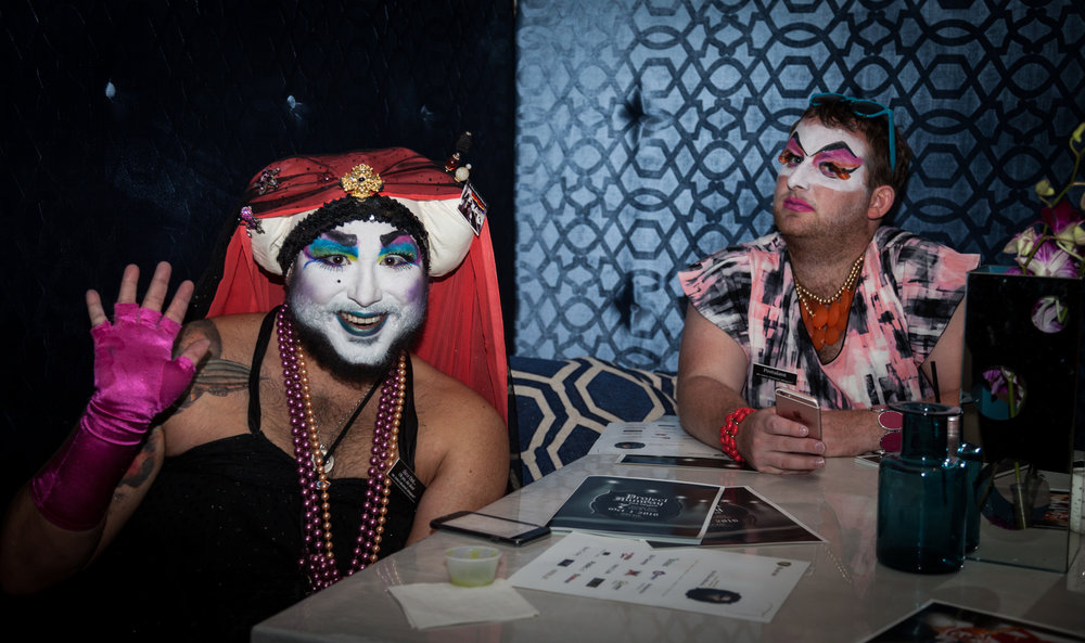 Sister&Gerard-1.jpg