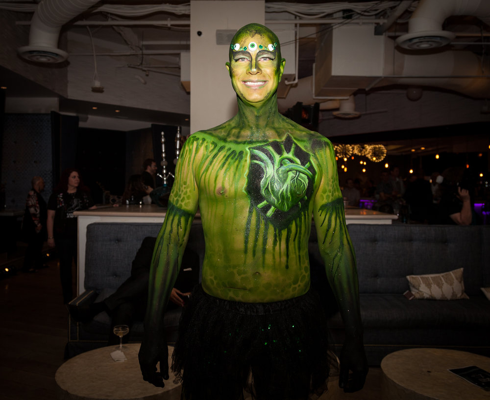 GreenMan-1.jpg