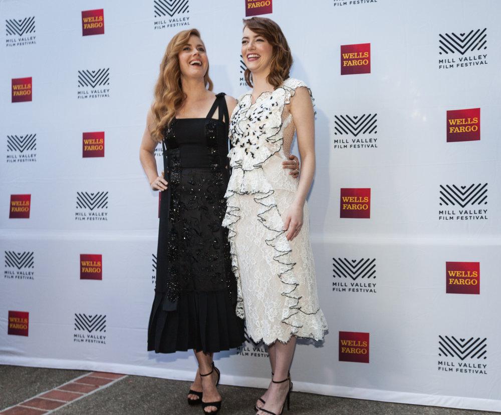 Amy&Emma-1.jpg