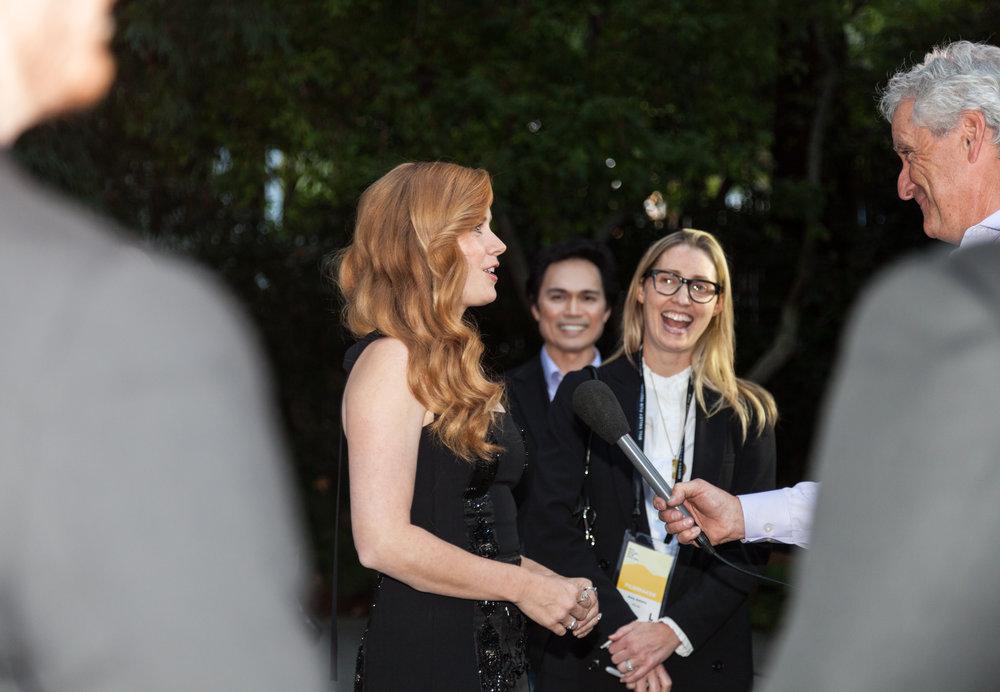 Amy&Reporter3-1.jpg