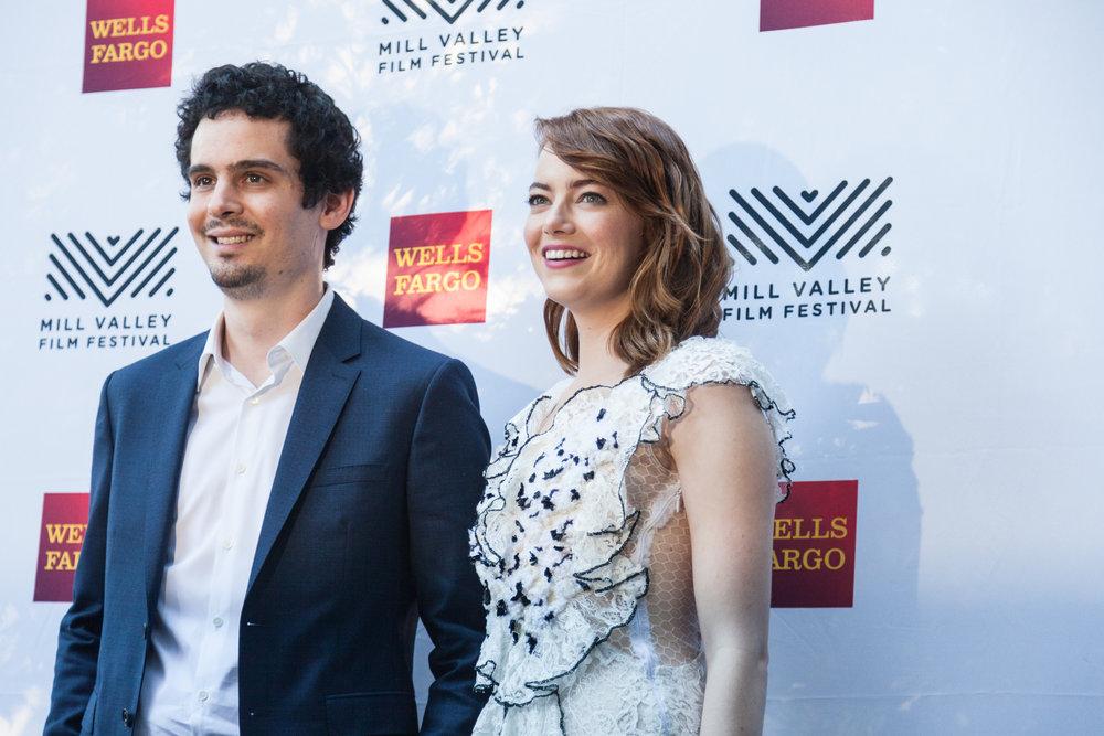 Emma&Damien-1.jpg