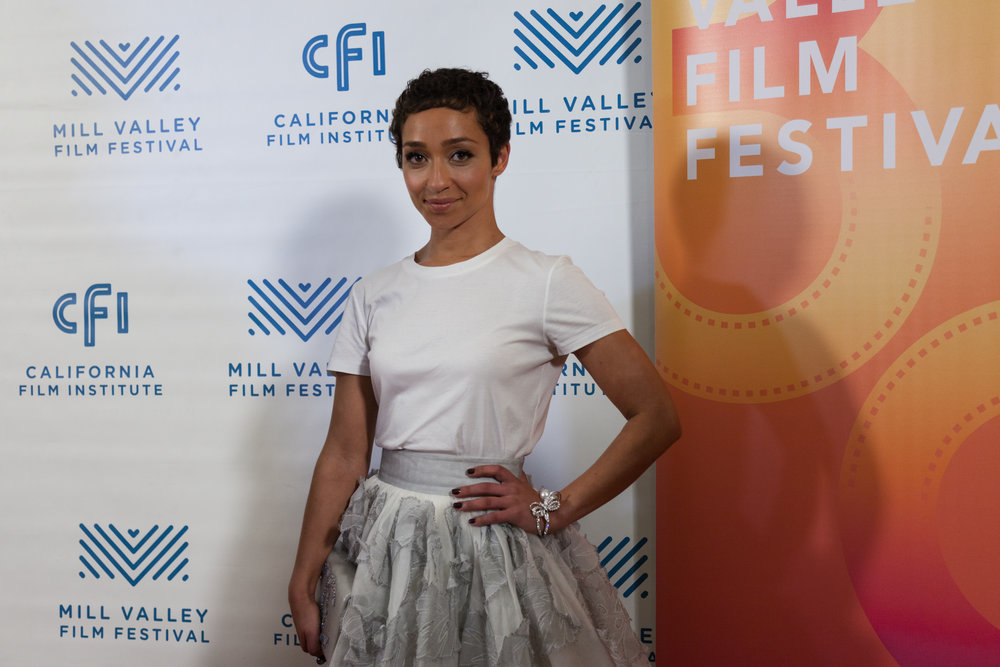 Loving Red Carpet - Ruth Negga 2-1.jpg