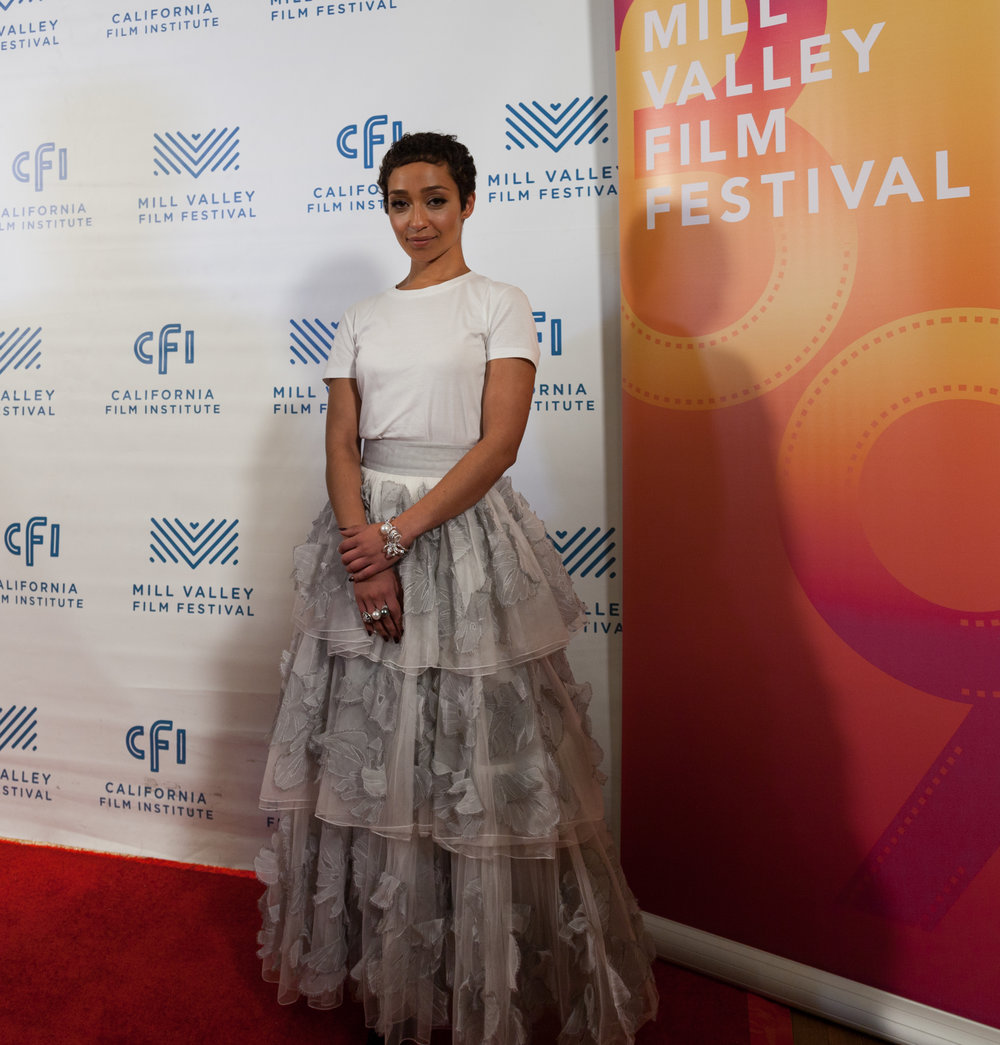 Loving Red Carpet - Ruth Negga Body Shot-1.jpg