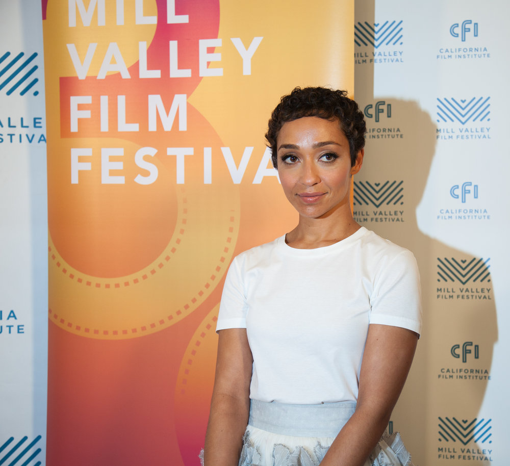 Loving Red Carpet - Ruth Negga 1-1.jpg