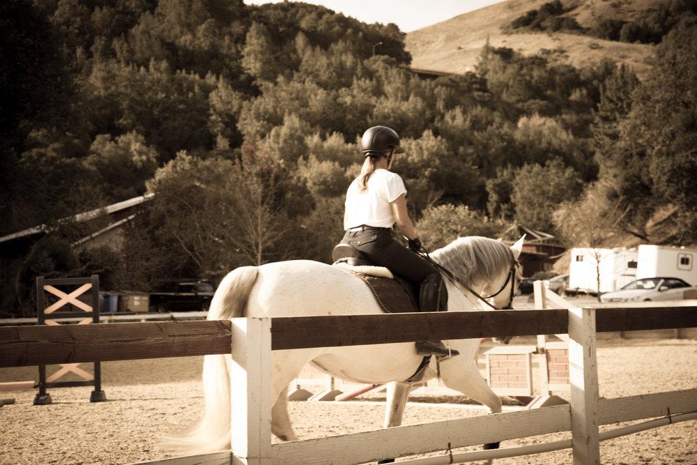 Rider Girl-1.jpg