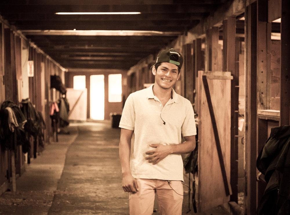 Cute Boy 1-1.jpg