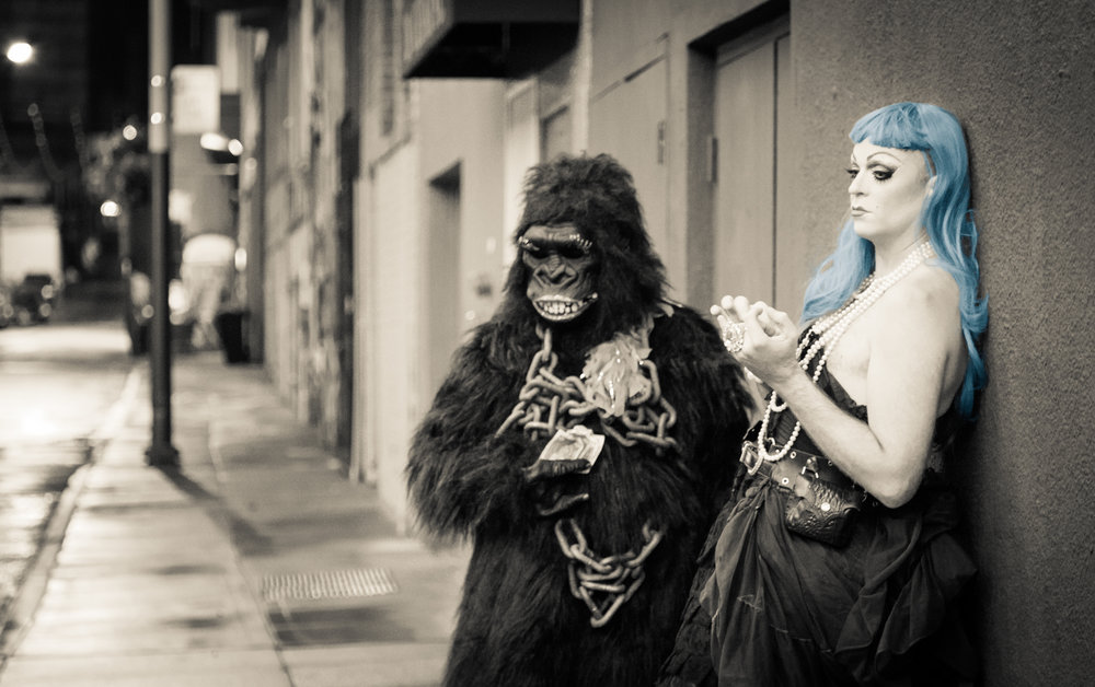 gorilla & flora NO RED LIPS LR-1.jpg
