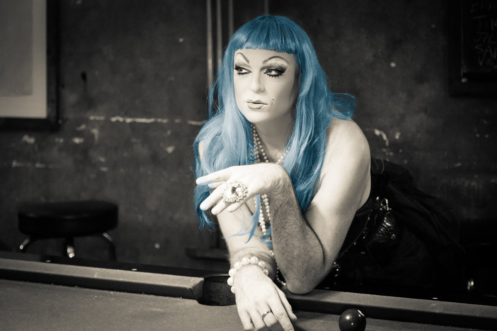 flora pool table NO RED LIPS LR-1.jpg