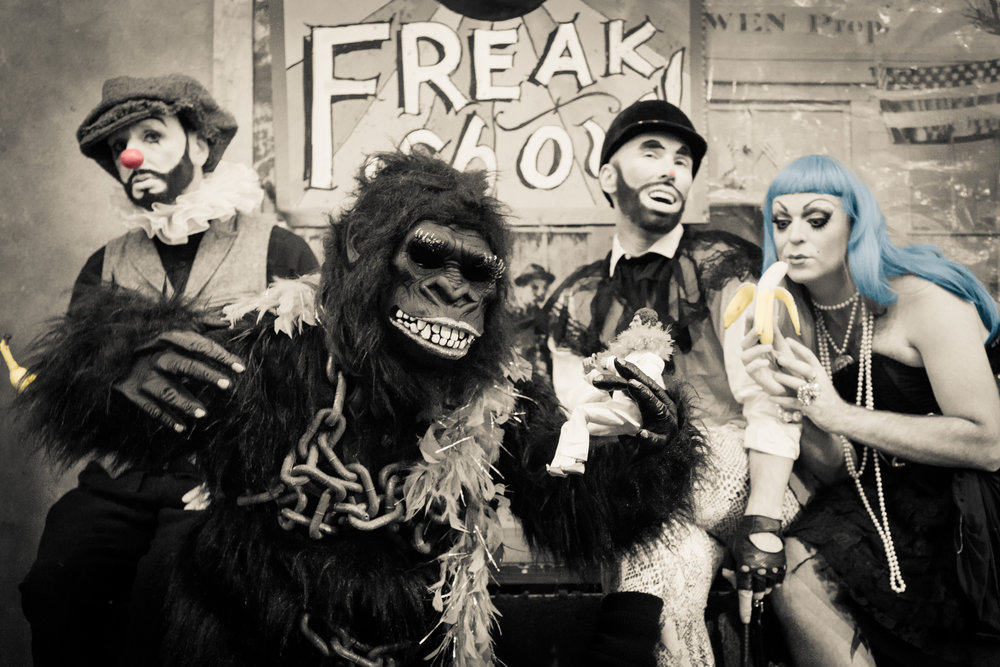 freak show group NO RED LIPS LR-1.jpg