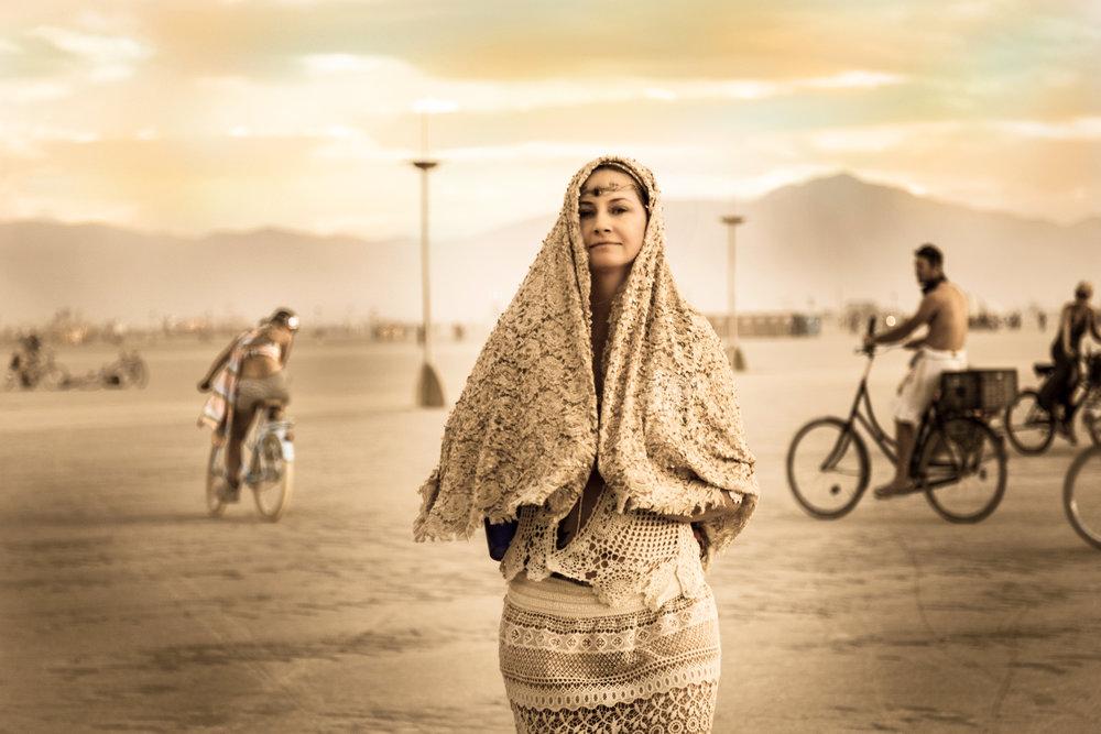 LR veil woman-1.jpg