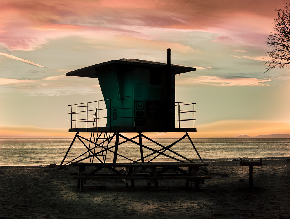LR OS Lifeguard Station 4-1.jpg