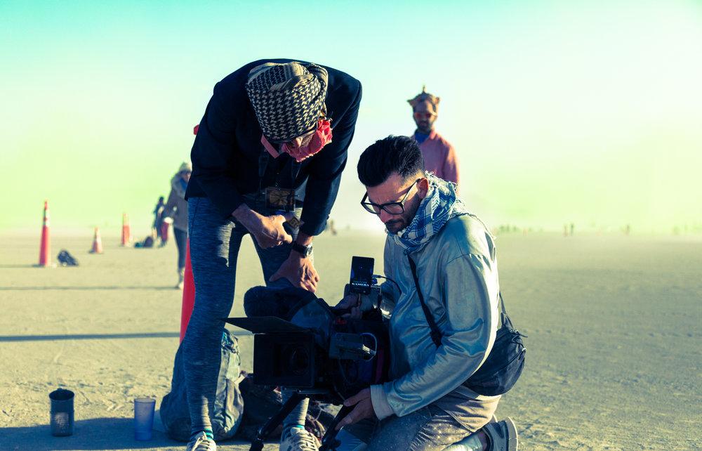 camera man-1.jpg