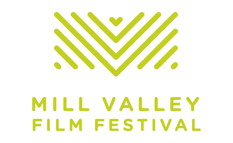 mill-valley-film-festival-logo (1).jpg