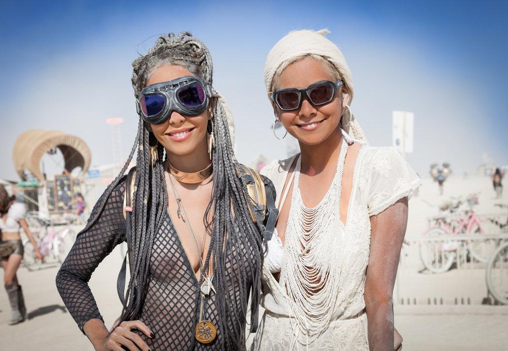 2 Ladies-1.jpg