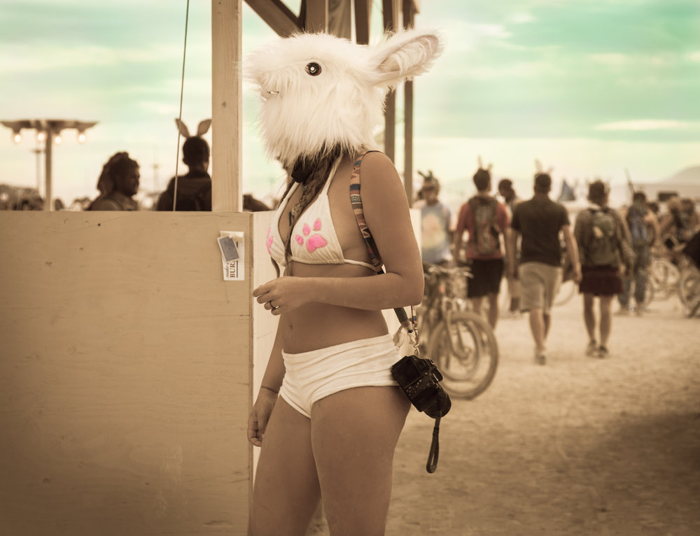 Bunny Girl-1.jpg