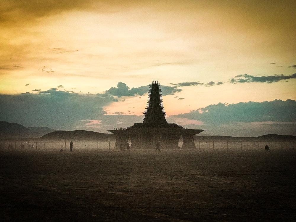 temple LR-1.jpg