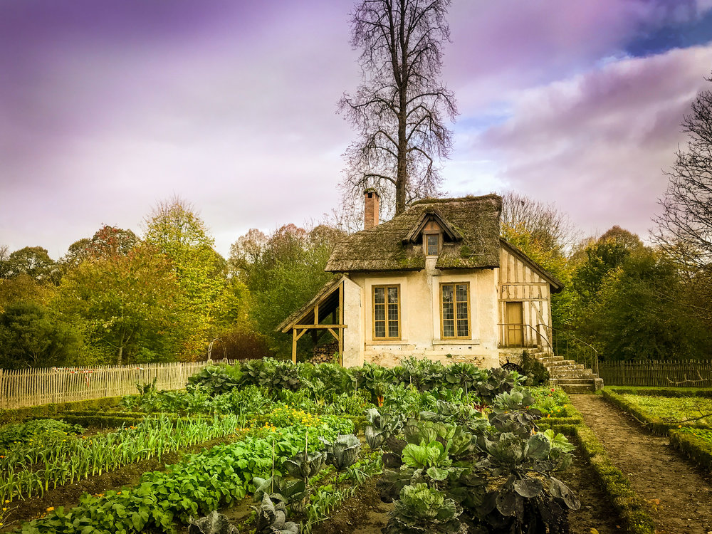 Farmhouse @Versailles LR-1.jpg